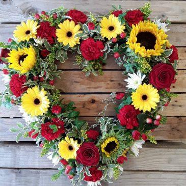 florist-gallery02