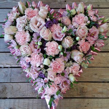 florist-gallery07