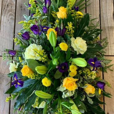 florist-gallery15
