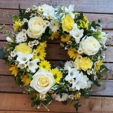 florist-gallery16