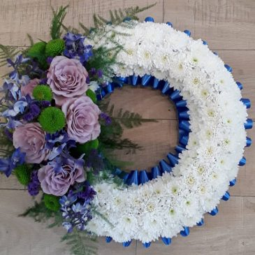 florist02