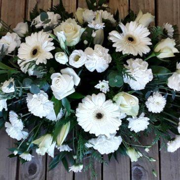 florist03